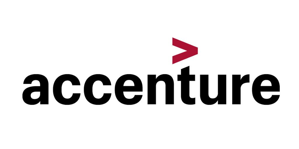 CarMedia Solutions and Accenture