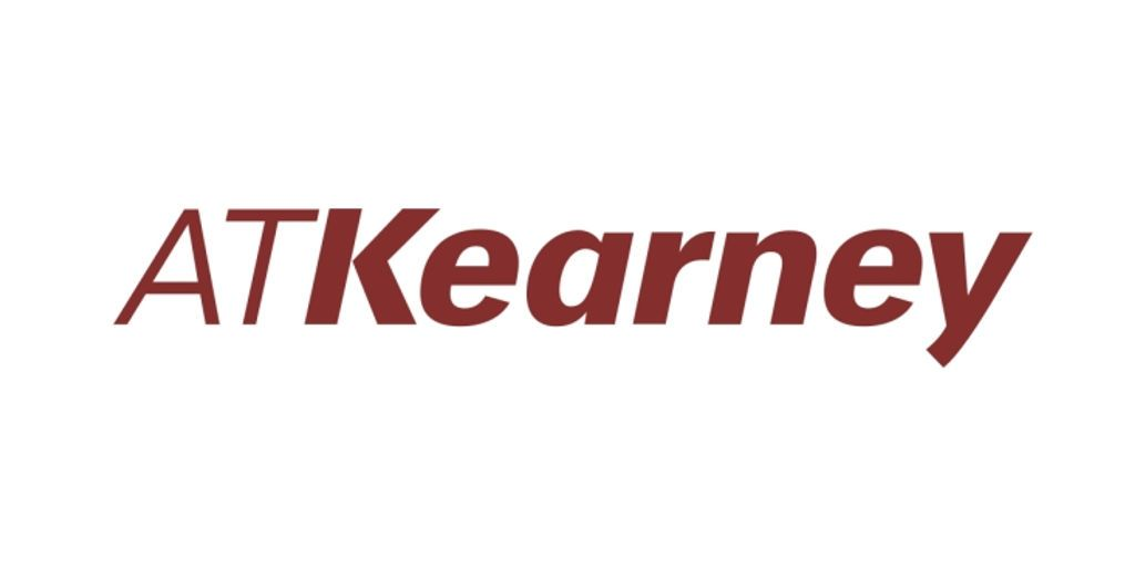 CarMedia Solutions and AT Kearney