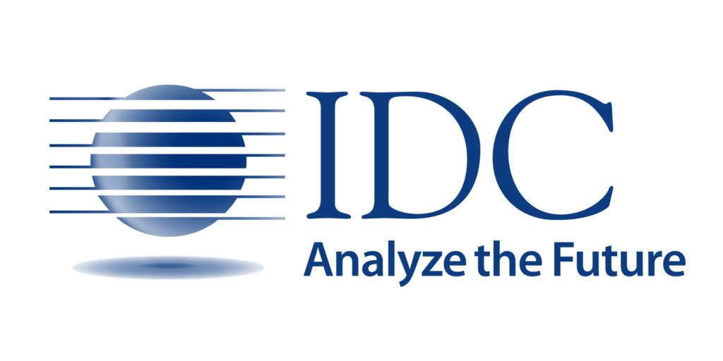 CarMedia Solutions and IDC