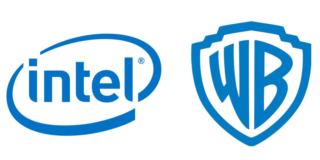 CarMedia and Intel Warner Bros