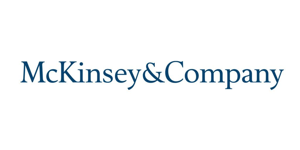 CarMedia Solutions and McKinsey