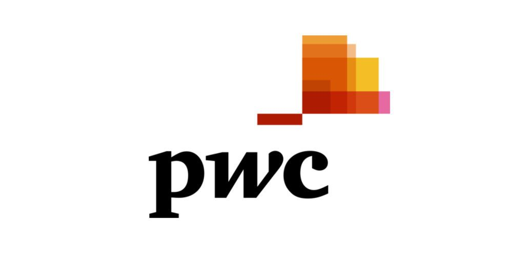CarMedia Solutions and PWC