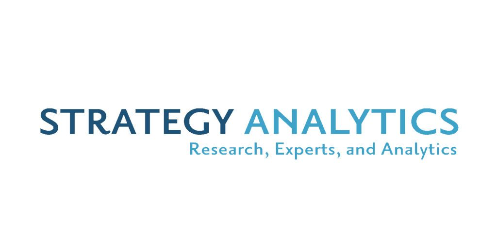 CarMedia and Strategy Analytics