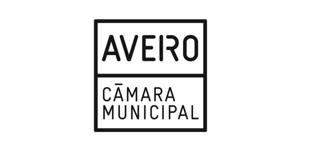 CarMedia and Câmara Municipal of Aveiro