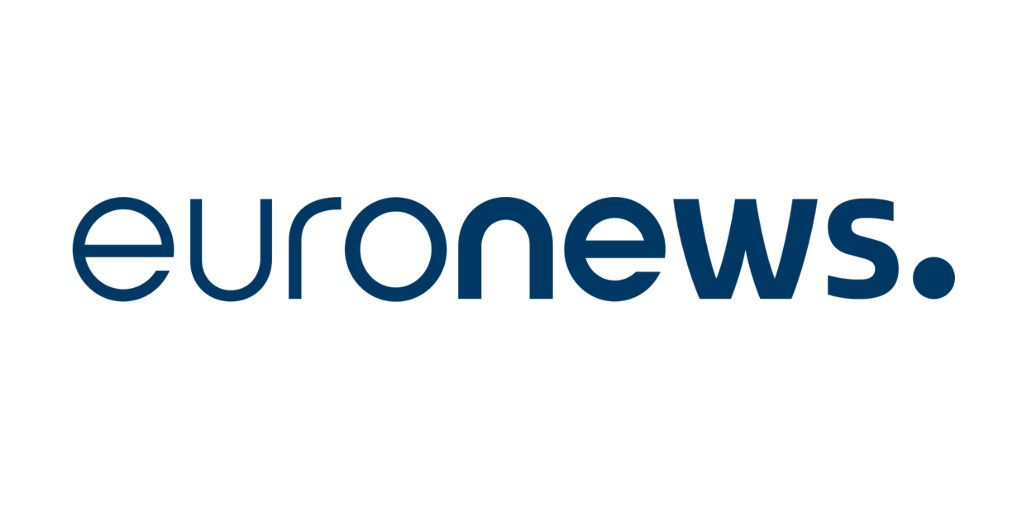 CarMedia and euronews