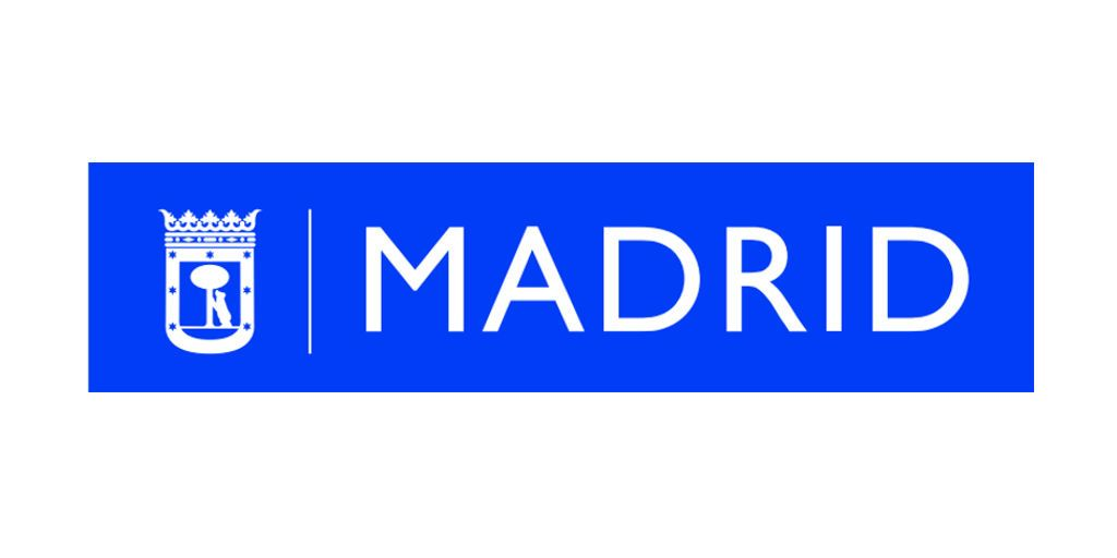 CarMedia and Ayuntamiento de Madrid