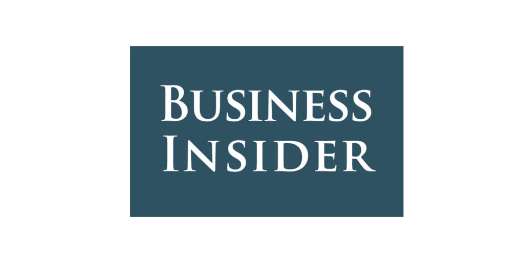 CarMedia and Business Insider