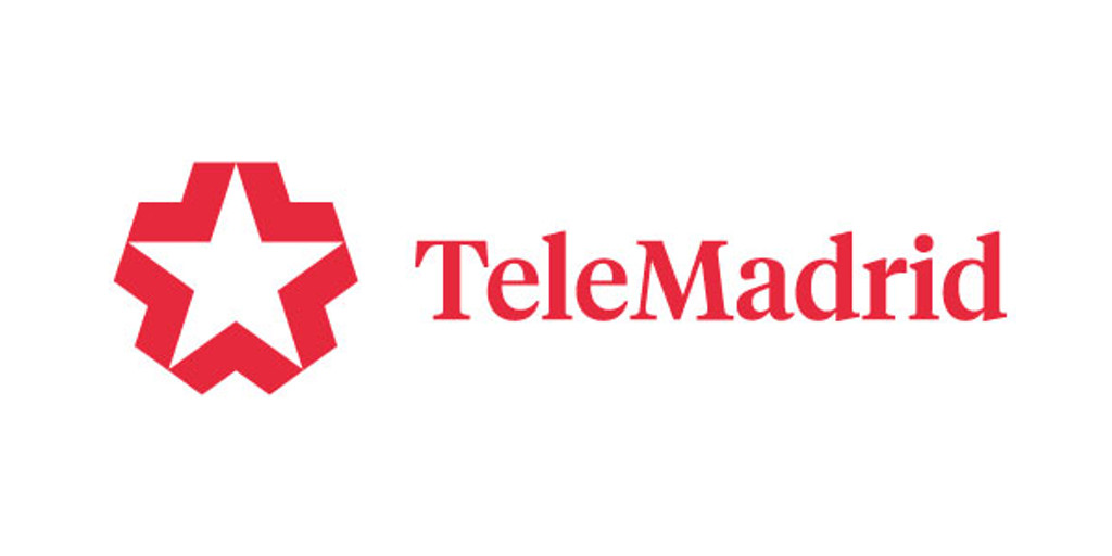 CarMedia and TeleMadrid