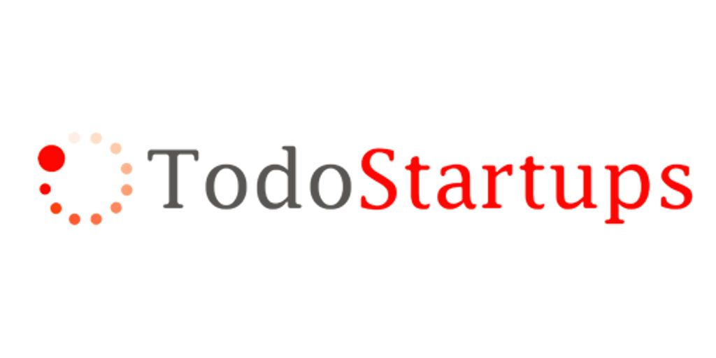 CarMedia and Todo Startups