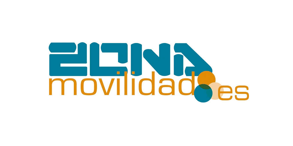 CarMedia and Zona Movilidad