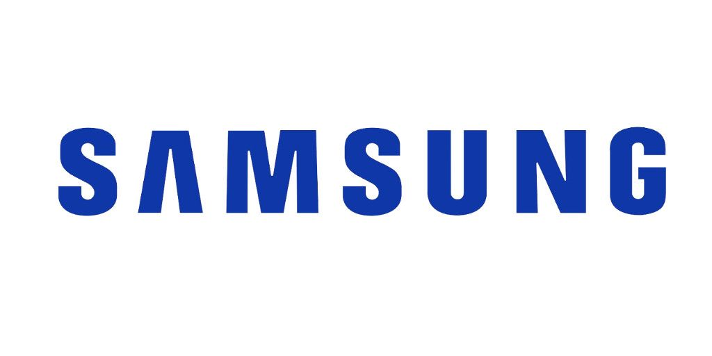 CarMedia and Samsung
