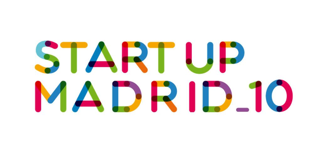 CarMedia and Startup10