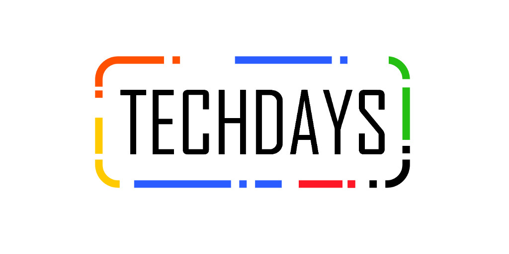 CarMedia and TechDays