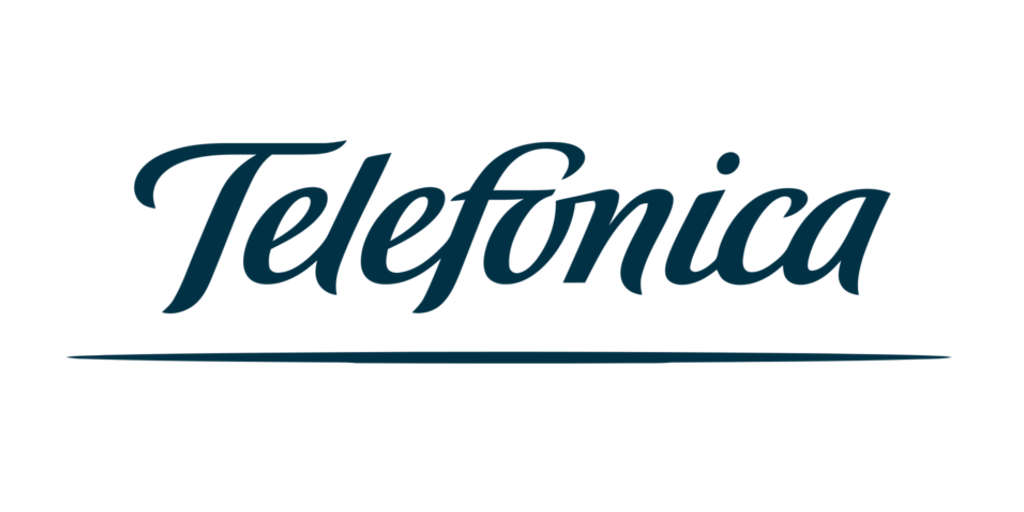 CarMedia and Telefónica